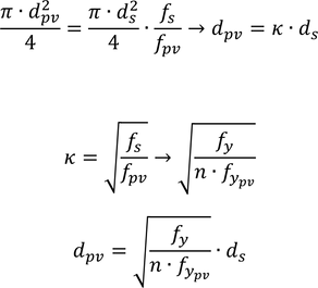 formula 06.png