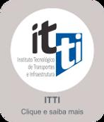 ITTI.png