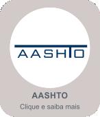 AASHTO.png