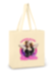 Tote bag- Long handle TDMB.png