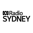 Local Radio_rgb_White_Sydney.png