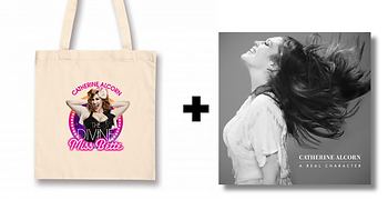 Sml Tote + CD.png