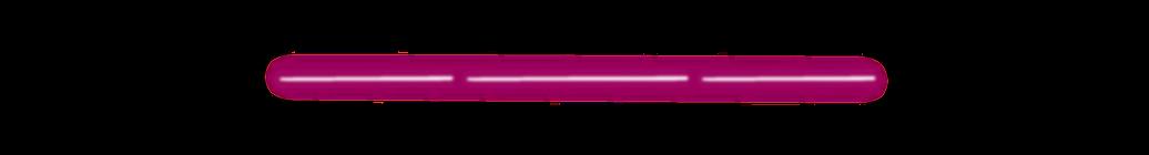 FNL20001_NeonRule-01.png