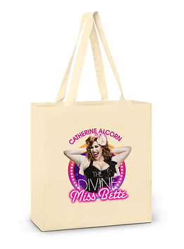 Tote bag- Long handle TDMB.png