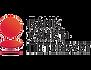 logo-bank-sankt-peterburg-1.png