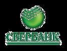 сбербанк-2.png