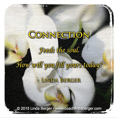 Akashic Record Classes, Akashic Record Consultations, Linda Berger, Akashic Record, Akashic Records, Connection