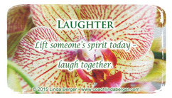 Akashic Record Consultations, Akashic Record Classes, Linda Berger, Akashic Record, Akashic Records, Laughter