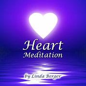 heart_meditation_cover.jpg