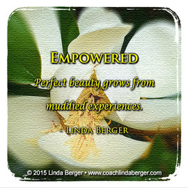 Akashic Record Classes, Akashic Record Consultations, Linda Berger, Akashic Record, Akashic Records, Empowered