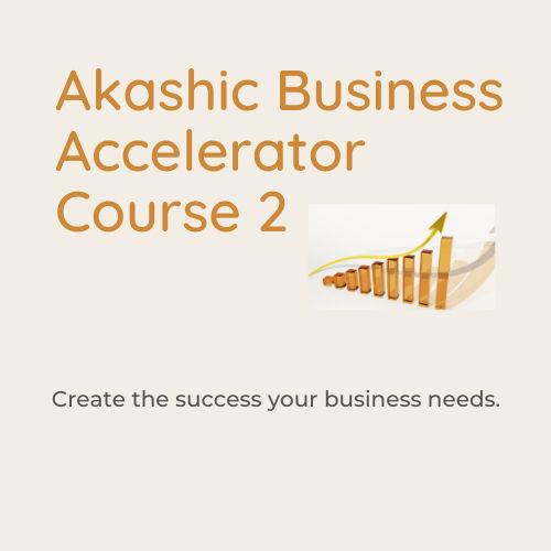 Akashic Busienss course 2.jpg