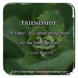Akashic Record Classes, Akashic Record Consultations, Linda Berger, Akashic Record, Akashic Records, Friendship