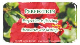 Akashic Record Consultations, Akashic Record Classes, Linda Berger, Akashic Record, Akashic Records, Perfection