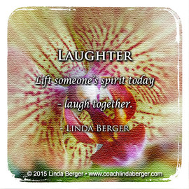 Akashic Record Classes, Akashic Record Consultations, Linda Berger, Akashic Record, Akashic Records, Laughter