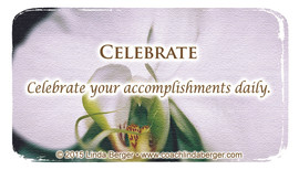 Akashic Record Consultations, Akashic Record Classes, Linda Berger, Akashic Record, Akashic Records, Celebrate