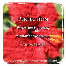 Akashic Record Classes, Akashic Record Consultations, Linda Berger, Akashic Record, Akashic Records, Perfection