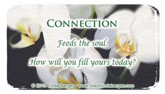 Akashic Record Consultations, Akashic Record Classes, Linda Berger, Akashic Record, Akashic Records, Connection