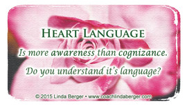 Akashic Record Consultations, Akashic Record Classes, Linda Berger, Akashic Record, Akashic Records, Heart Language