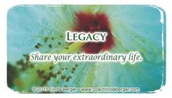 Akashic Record Consultations, Akashic Record Classes, Linda Berger, Akashic Record, Akashic Records, Legacy