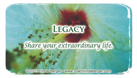 Akashic Record Consultations, Akashic Record Classes, Linda Berger, Akashic Record, Akashic Records, Legacy