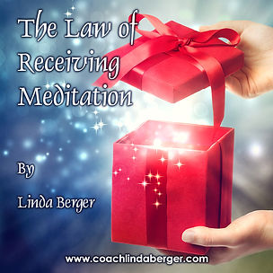 law_of_receiving_meditation_mp3_album_ar