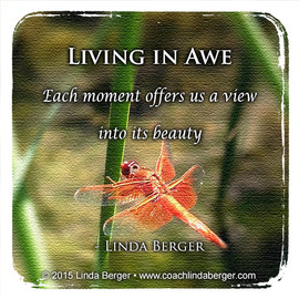Akashic Record Classes, Akashic Record Consultations, Linda Berger, Akashic Record, Akashic Records, Living In Awe