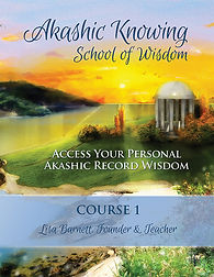 Akashic Course 1 Manual.jpg