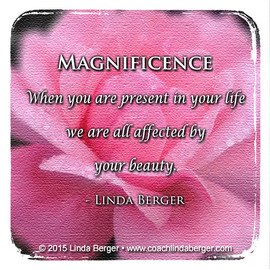 Akashic Record Classes, Akashic Record Consultations, Linda Berger, Akashic Record, Akashic Records, Magnificence