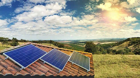 solar-panels-in-countryside-2.jpg