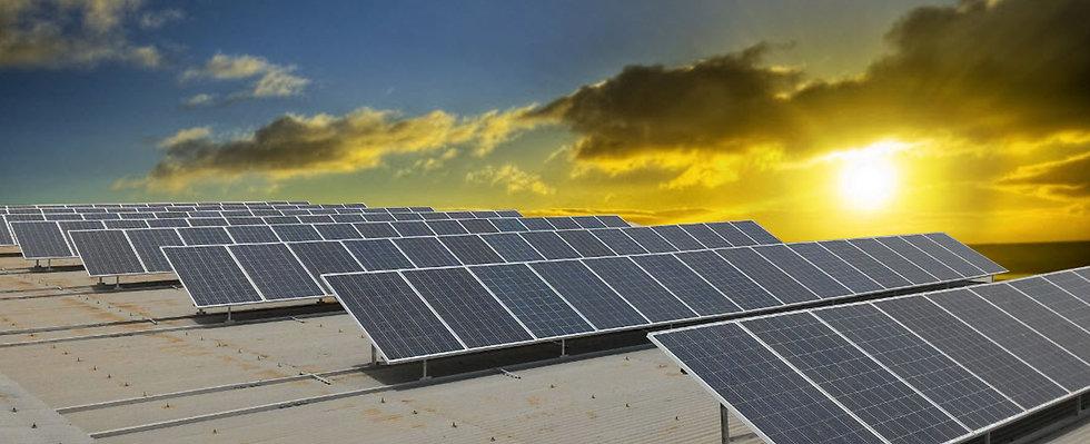 Small-Solar-Project.jpg
