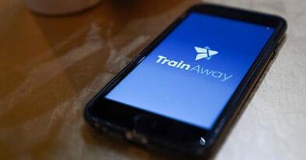 TrainAway_Facebook post 8.jpg