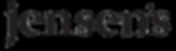 Jensen-gin-Logo.png