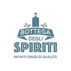 bottega degli spiriti logo.jpg