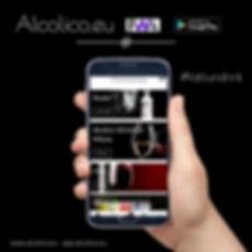 avm_pubblicità_alcolico.jpg