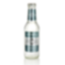 Dry Bitter Tonic Imperdibile Alcolico AVMilano