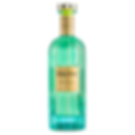 italicus.png