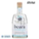 beara ocean gin.png