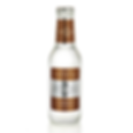 Oak tonic Imperdibile Alcolico AVMilano