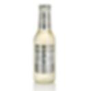 Imperdibile Ginger Beer Alcolico AVMilano