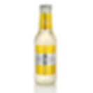 Fancy Bergamotto Tonic Alcolico AVMilano