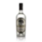 PigSkin Silver Silvio Carta HBC Coca Cola AVMilano Alcolico
