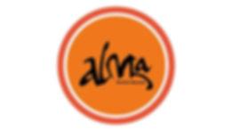 Birreria Alma Alcolico AVMilano