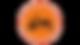 logo_alma_birrificio_monzese.png