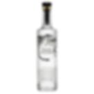 Snow Leopard HBC Coca Cola AVMilano Alcolico