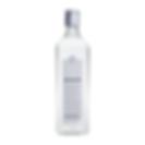Jensen's London Dry Alcolico AVMilano