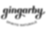 Logo_Gingarby_sito.png