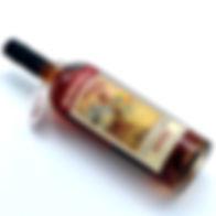 bordiga vermouth rosso.jpg