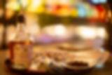 casa del rum.jpg
