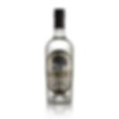 Pigskin Silver Gin HBC Coca Cola Alcolico AVMilano