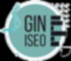 Logo Giniseo.png